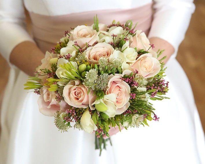 Fotos detalles de bodas