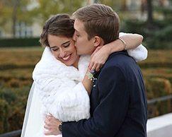 boda Gemma y Eduardo