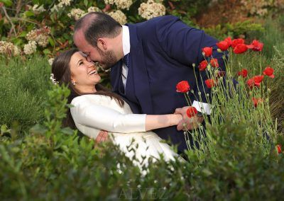 fotografo-boda-madrid-boda