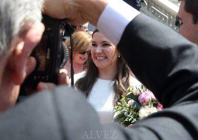 novia-con-invitados-boda-madrid