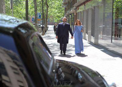 novio-con-madre-en-boda-madrid