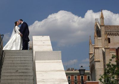 novios-boda-madrid-fotografo
