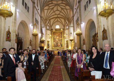 detalle iglesia