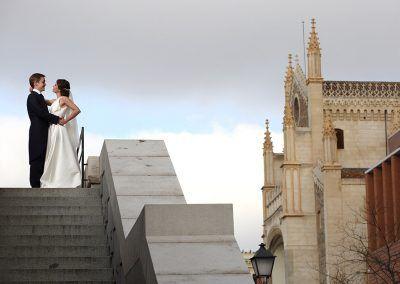 fotógafos bodas imágen