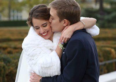 fotografía miniatura boda gemma y eduardo