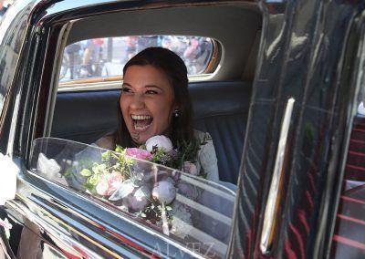 novia-en-coche-fotografos-madrid