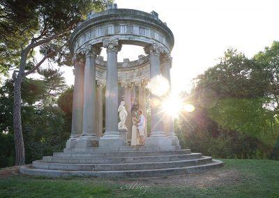 pre boda-en-templete-capricho