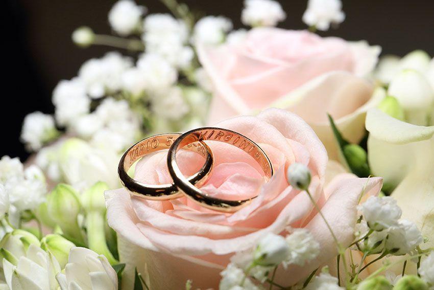 anillos bodas wedding photographers