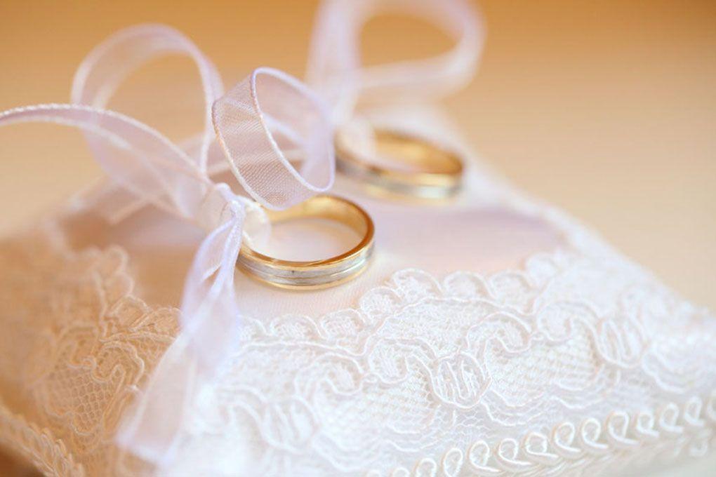 anillos reportajes de bodas madrid