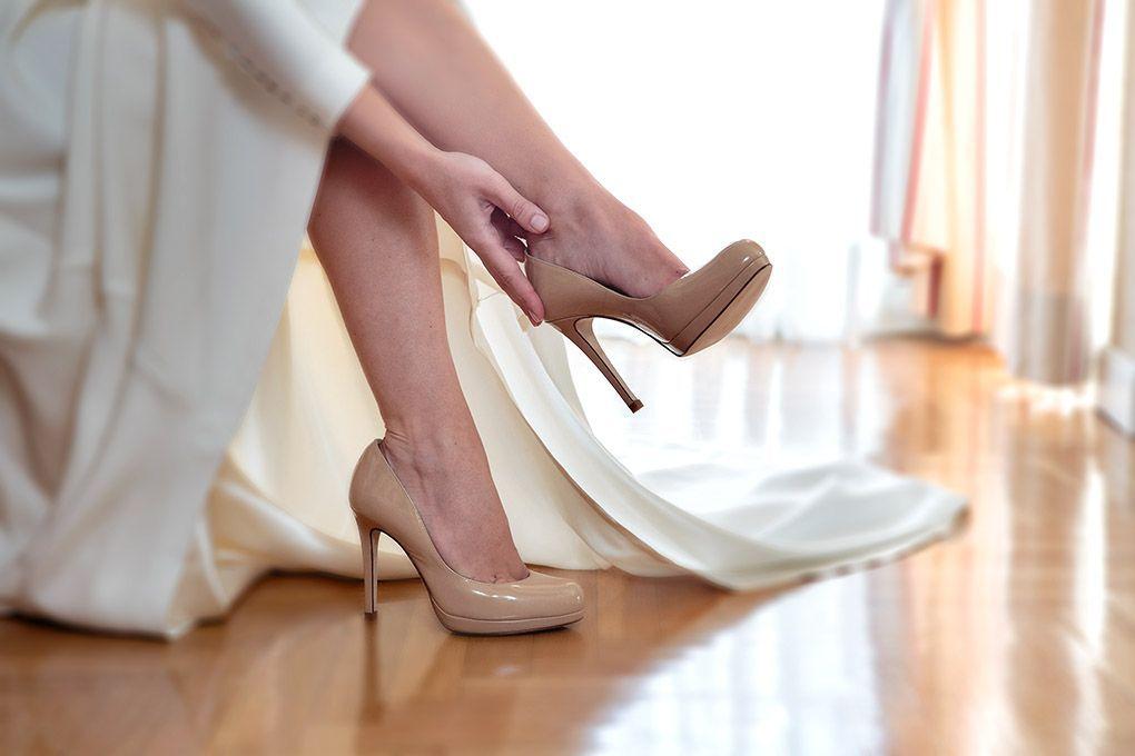 detalles zapatos novia alvez