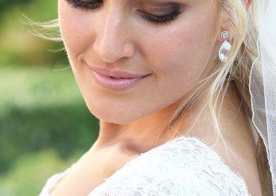 novia madrid boda jerónimos