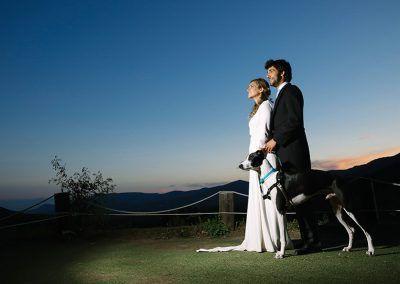alvez bodas
