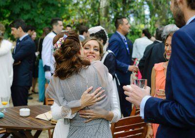 fotógrafo bodas españa
