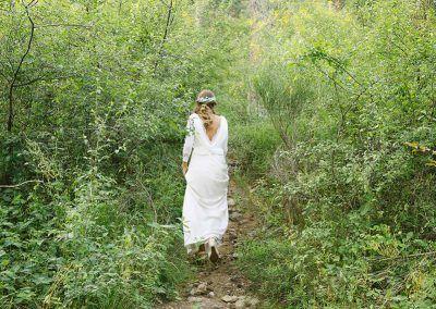 fotografia bodas en la sierra