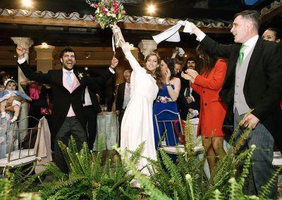 fotografia bodas españa