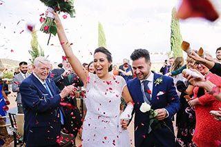 enlace boda civil