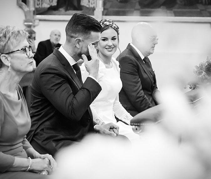 Fotógrafo bodas